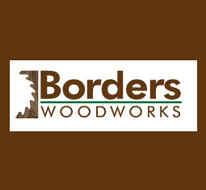 Borders Woodworks